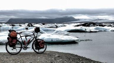 Islande à vélo 2014, Jolusarlon