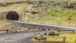 islande-velo-2014.com