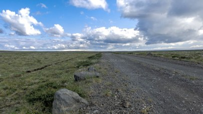 Islande à vélo 2014, F35