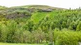 Islande à vélo