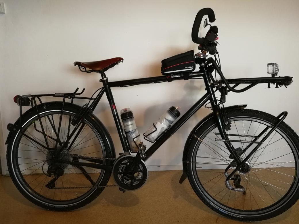 islande-a-velo-fahrrad-TX-400
